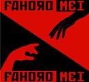 Fahoro Mei