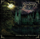 Asylum of the Wretched
