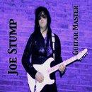 Guitar Master
