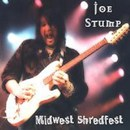 Midwest Shredfest