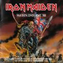 Maiden England