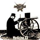 Medicine XX