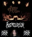Aeons of Eclipse / Assimilation