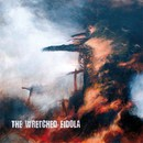 The Wretched Eidola