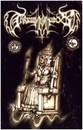 Occulte Maligni: Hic Finis, Hoc Principium