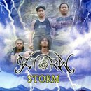 Storm (Orambaratra)