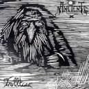 Trolltaar (CD Version)