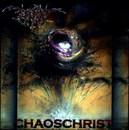 Chaoschrist