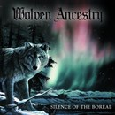 Silence of the Boreal