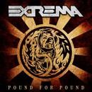 Pound for Pound Extrema