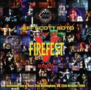 Live at Firefest 2008