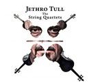 Jethro Tull: The String Quartets