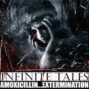 Amoxicillin...Extermination