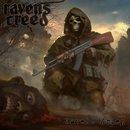 Ravens Krieg