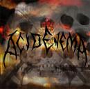 Acid Enema