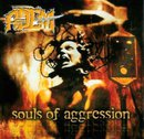 Souls of Aggression