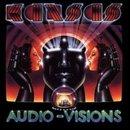 Audio - Vision