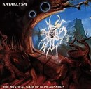 The Mystical Gate of Reincarnation