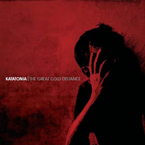 "Katatonia ""The Great Cold Distance"""