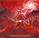 Kingdoms of Derision