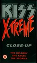 X-treme Close-up