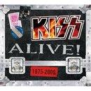 Alive 1975-2000