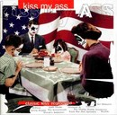 Kiss My Ass: Classik Kiss Regrooved