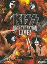 Rock the Nation Live!