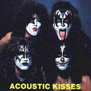 Acoustic Kisses