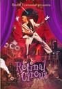 Retinal Circus