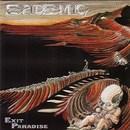 Exit Paradise