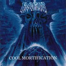 Cool Mortification