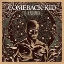 Die Knowing
