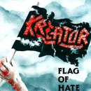 Flag of Hate