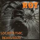 Sociopathic Behaviour