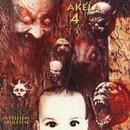 Félelem Születése