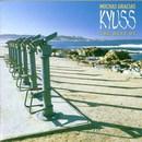 Muchas Gracias, The Best of Kyuss