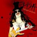 Slash (Deluxe-edition)