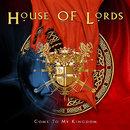 Come to My Kingdome