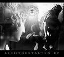 Lichtgestalten - EP