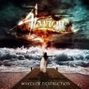 Waves Of Destruction