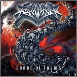 "Revocation ""Chaos of Forms"""