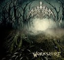 Wormshire