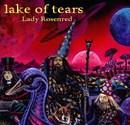 Lady Rosenred