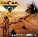Towers of February
