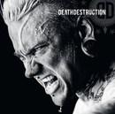 Deathdestruction