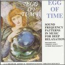 Egg of Time