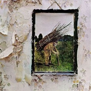 Led Zeppelin - Discogpaphy ( 1969 - 2007 )