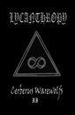 Cerberus Warewolfs II