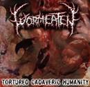 Tortured Cadaveric Humanity